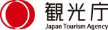 Bộ Đất đai, Hạ tầng, Giao thông và Du lịch Nhật Bản - Tổng cục Du lịch Nhật Bản